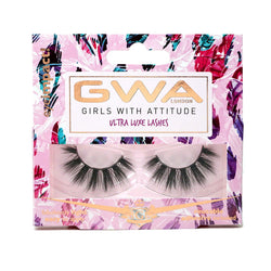 Bel Air | Ultra Luxe Lashes