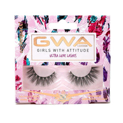 Rodeo Drive | Ultra Luxe Lashes