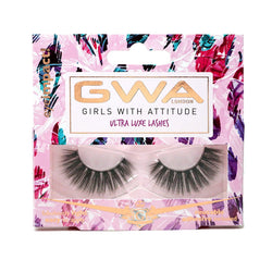 Hollywood Hills | Ultra Luxe Lashes