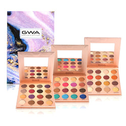 Ultimate Eyeshadow Collection | Gift Set