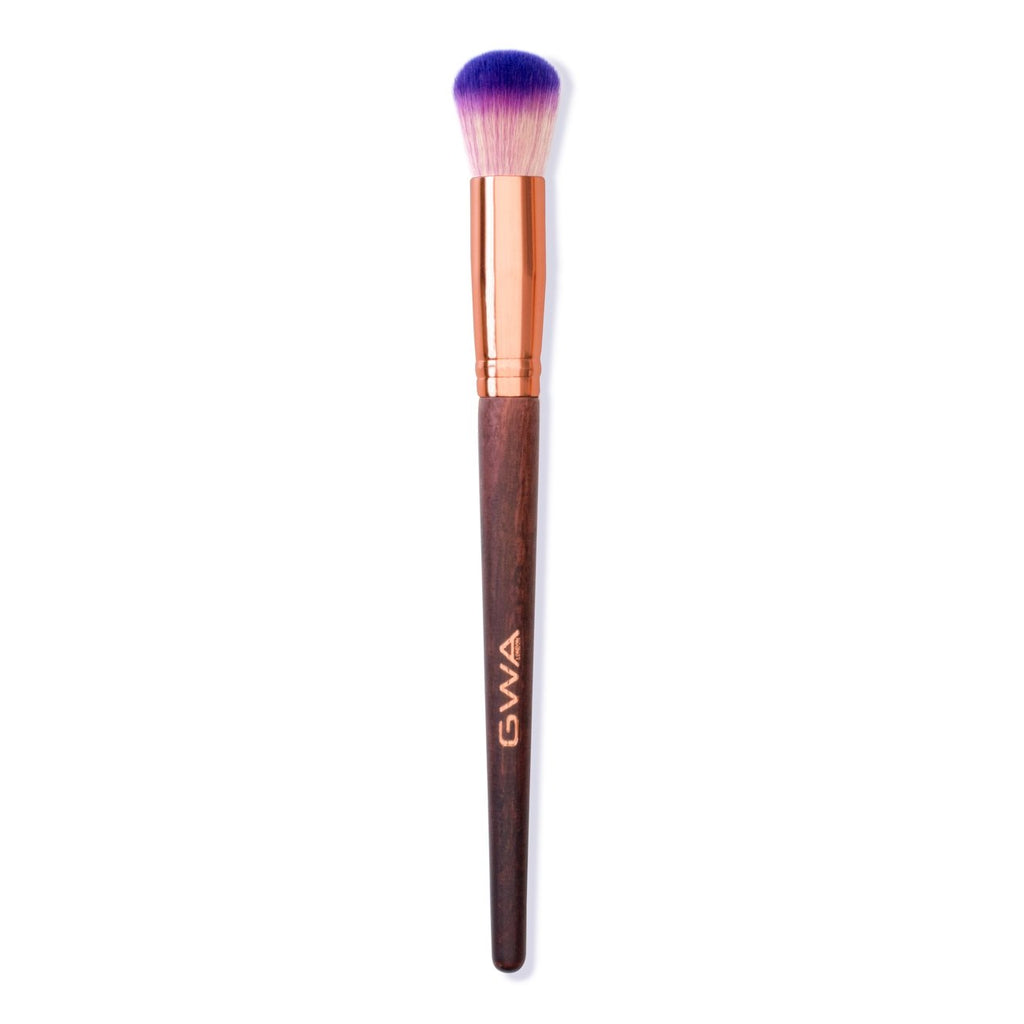 Contour Brush | Fairytale Collection