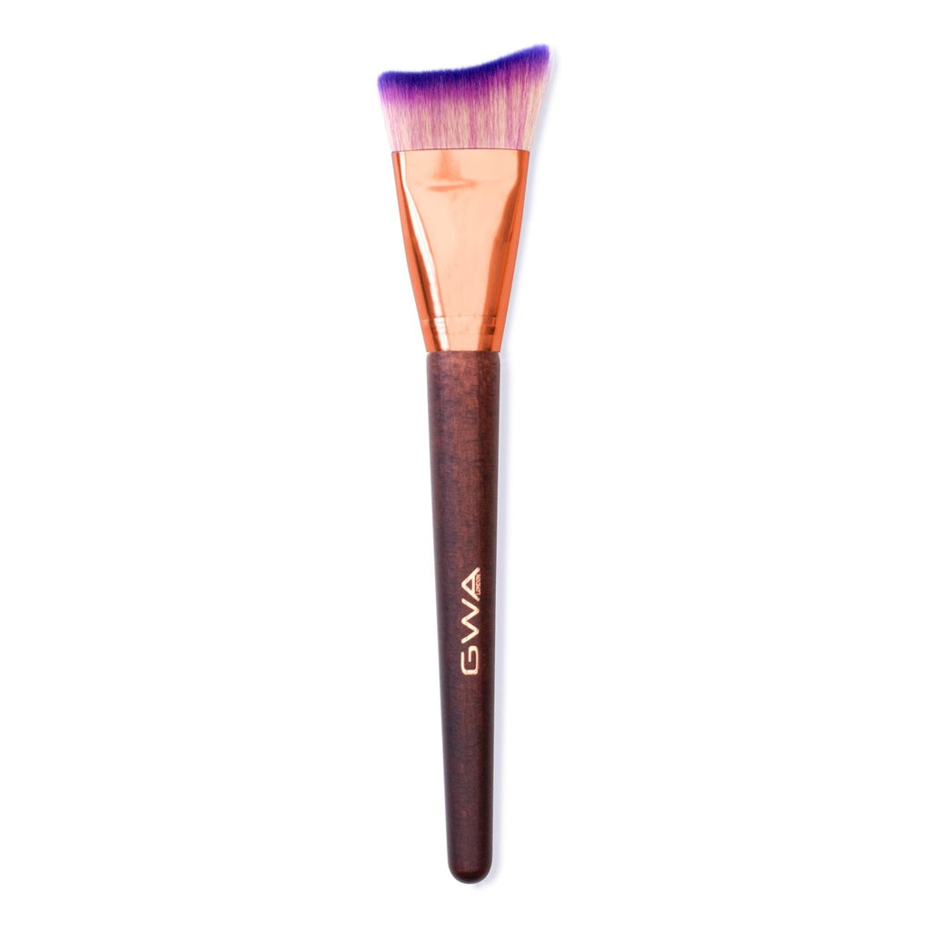 Curved Contour Brush | Fairytale Collection