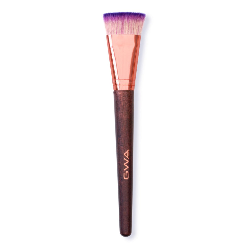 Flat Top Contour Brush | Fairytale Collection