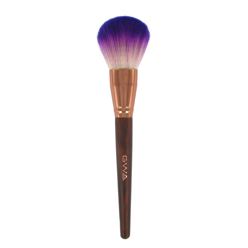 Large Powder Brush | Fairytale Collection