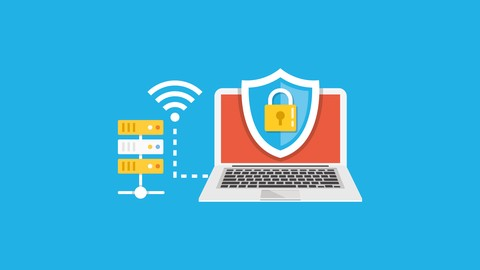 Course CompTIA Security+ Certification (SY0-401)
