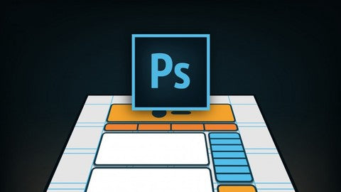 Course Mastering Adobe Photoshop CC