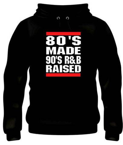 80s Made