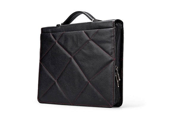 Best Business office Portfolio Case