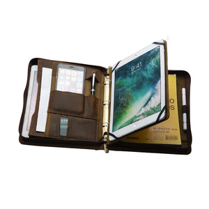 Features Removable tablet holder for 10.5 inch iPad Pro Or 9.7 inch Tablet  (device not included)