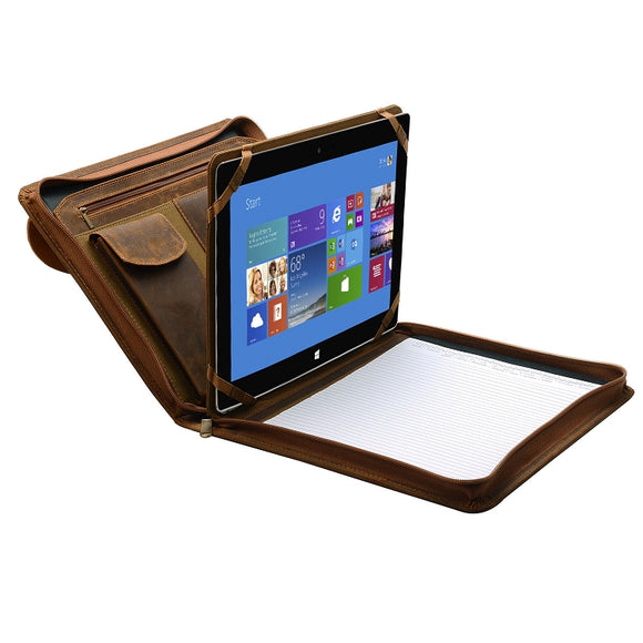 Fits Microsoft Surface Pro 3 / Surface Pro 4/The New Surface Pro(Device not included)