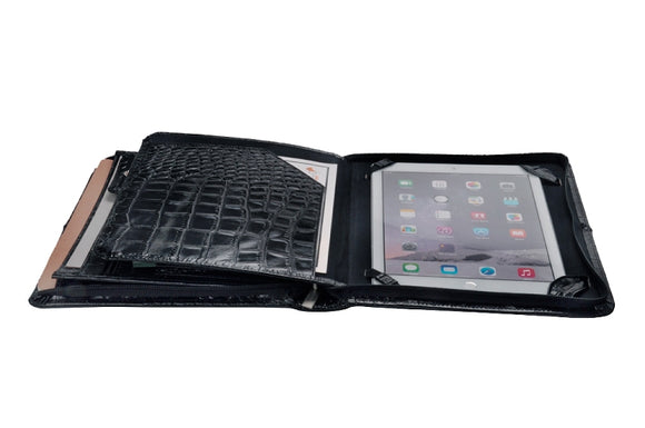 best business iPad Air /Air 2 padfolio briefcase