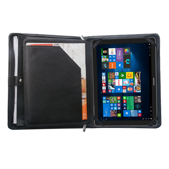 Specifically designed for Samsung Galaxy TabPro S 12 (Device not included.)