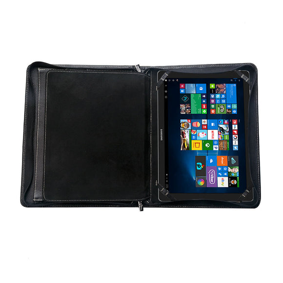 Specifically designed for Samsung Galaxy TabPro S 12(Device not included.)