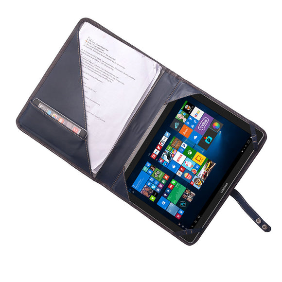 Specifically designed for Samsung Galaxy TabPro S 12