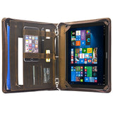 Fits Samsung Galaxy TabPro S 12(Device not included)
