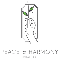 Peace & Harmony Brands