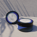 Midnight Tide Body Butter