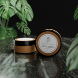Bare Naked- Unscented Body Butter