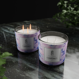 Cashmere Dreams Candle