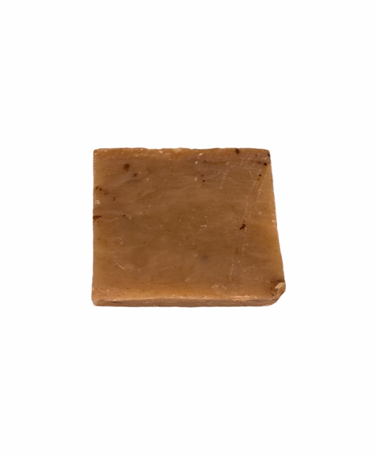 Mountain Air Soap- Men's