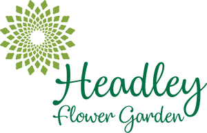 Headley Flower Garden