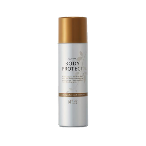 ADJUVANT BODY PROTECT