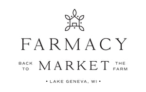 Farmacy Market