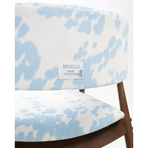 Derby Collection Chair