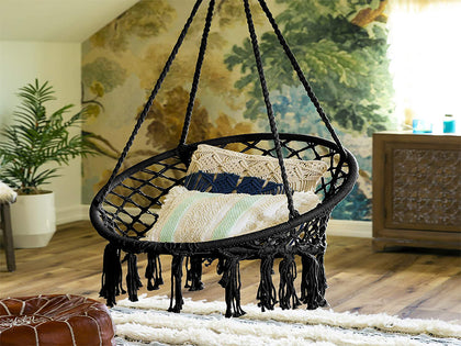HANGING_CHAIR1_S9P632ABD1MJ.jpg