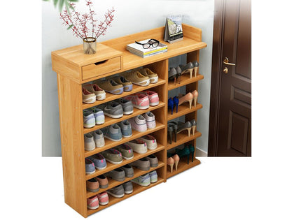 SHOE_RACK_WOOD_110CM1_SDHAXR2O5MBJ.JPG