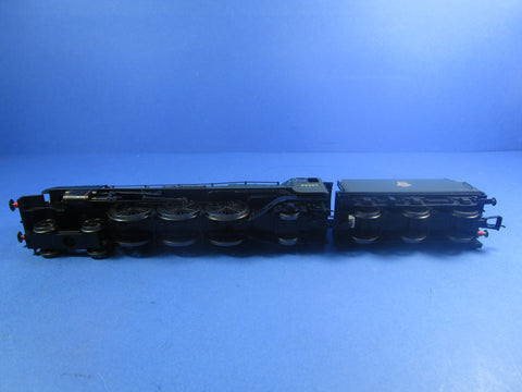 Kenna Models Daimler Straight Eight, 1/43