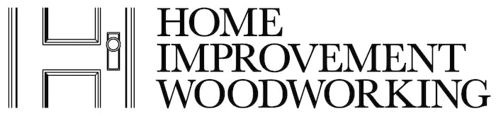 Home Improvement Woodworking Videos on YouTube