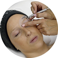 Levissime Brow Styling