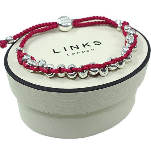 Links of London | Luxury Contemporary Jewellery