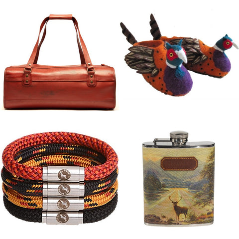 For Him | Accessories, Jewellery & Gifts