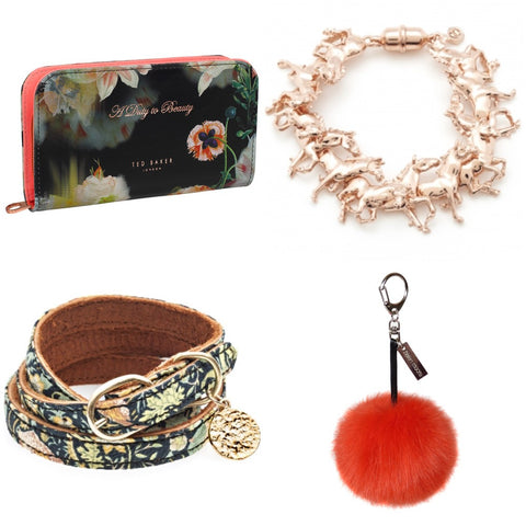 Lush Labels | For Her Jewellery Accessories & Gifts for Women