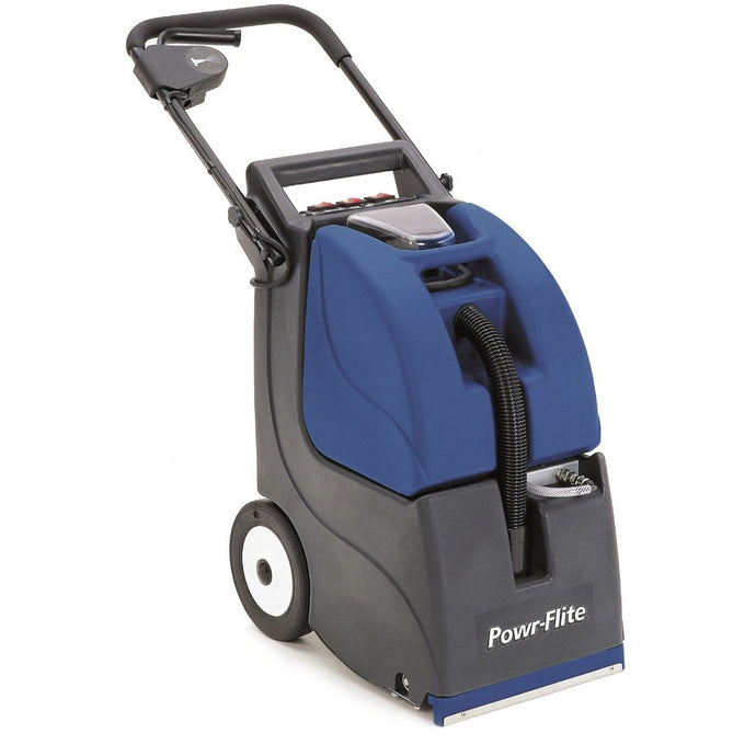 Dark Slate Blue 3 Gallon Self-Contained Carpet Extractor