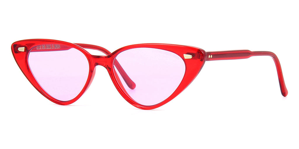 Cutler and Gross 1330 02 Red