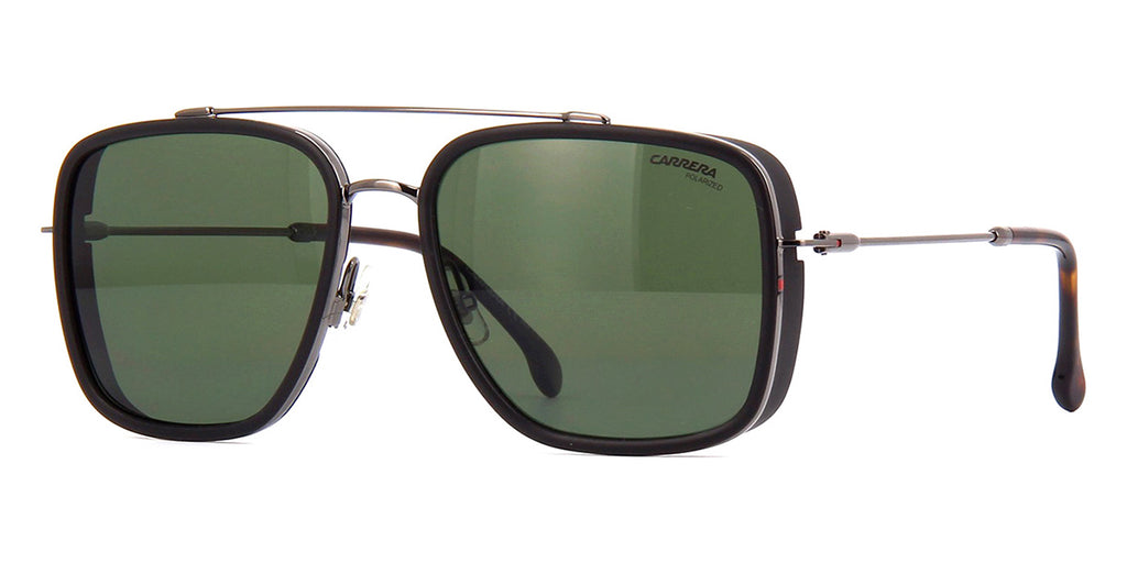 carrera 207s 6lbuc polarised