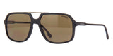carrera 229s 003sp polarised