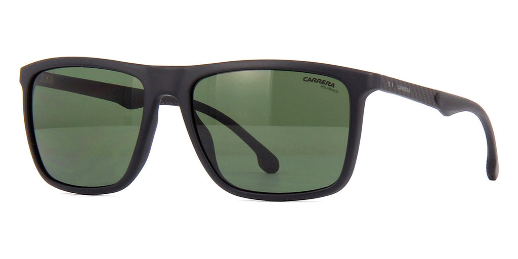 carrera 8032s subuc polarised