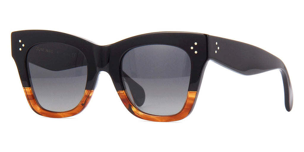 celine catherine cl4004in 02d polarised