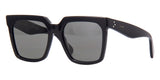 celine cl4055in 01a polarised