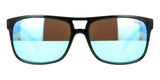 revo holsby re 1019 01 polarised