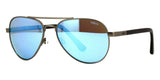 revo raconteur re 1011 00 polarised
