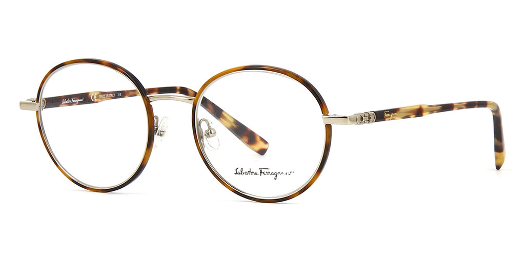 salvatore ferragamo sf2171 281
