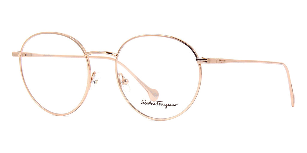 salvatore ferragamo sf2178 688