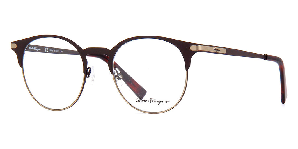 salvatore ferragamo sf2190 251