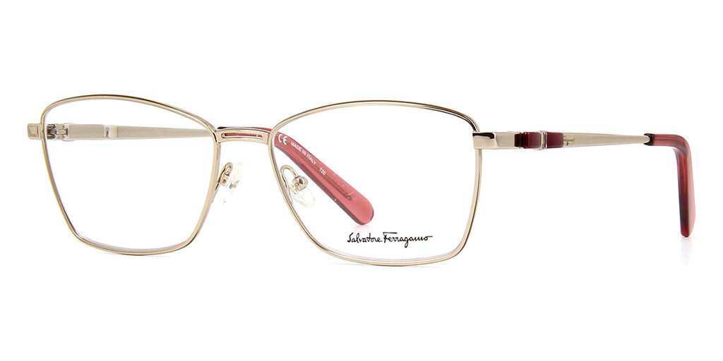 salvatore ferragamo sf2198 729