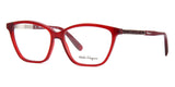 salvatore ferragamo sf2804r 634